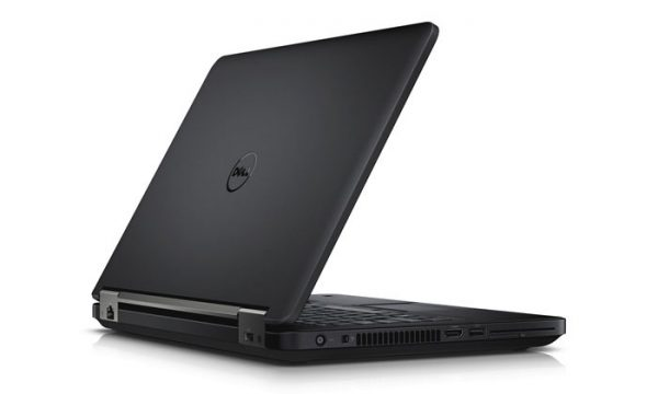 laptop dell latitude e5440