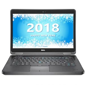 laptop latitude e5440