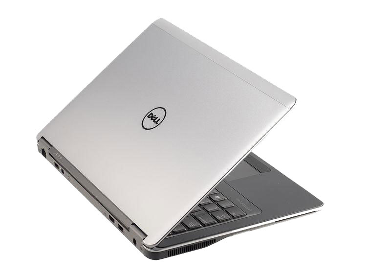 laptop dell latitude e7440 cu