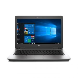 laptop hp probook 645 g1