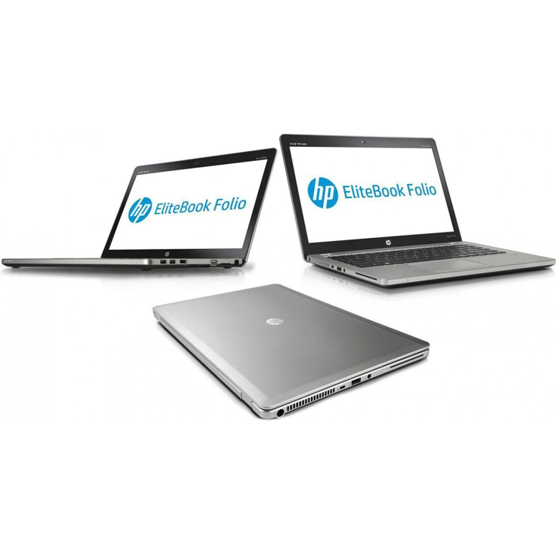 HP Elitebook Folio 9470M core i7