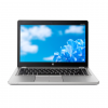 laptop cu HP Elitebook Folio 9470M core i7