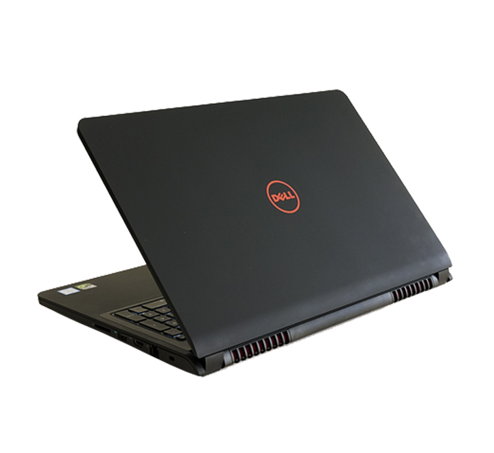 Laptop dell inspiron 7557