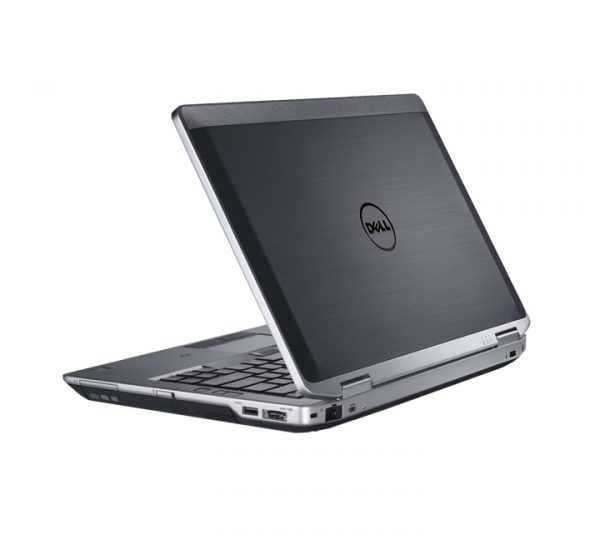 laptop dell latitude 6430s