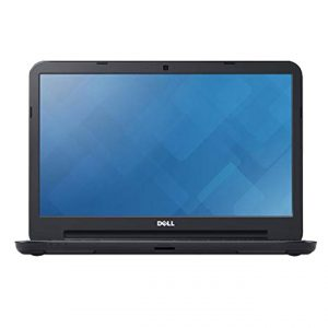 laptop dell 3540