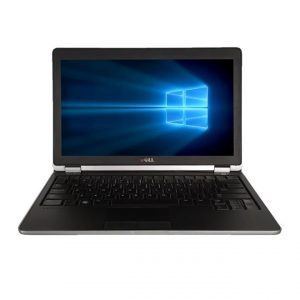 laptop dell e6230